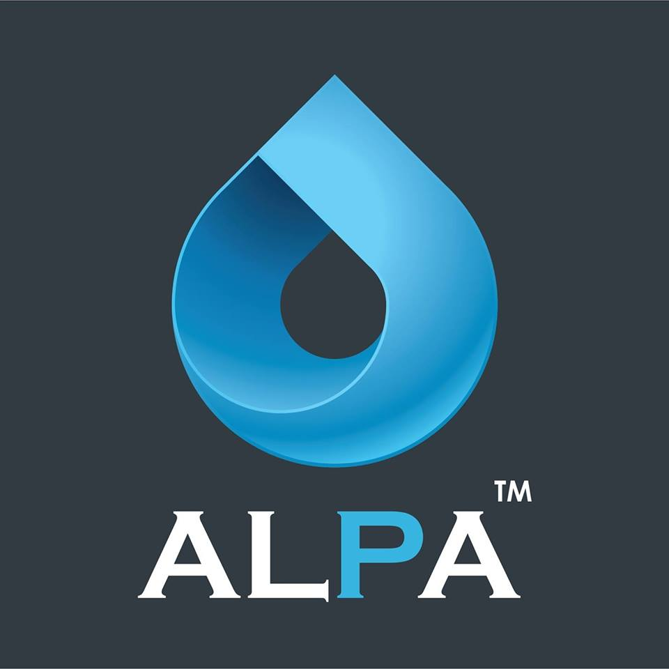 ALPA Services deals in Water treatment, Power Solutions and Proficiency testing.
